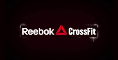 reebok-crossfit-changing-the-way-people-perceive-fitness-header