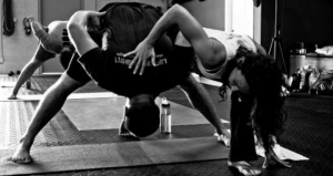 slider_crossfit-yoga3_gallery