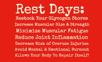 rest_days