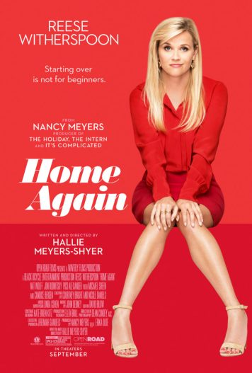 Home-Again_poster-691x1024