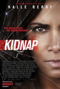 Kidnap2017Poster