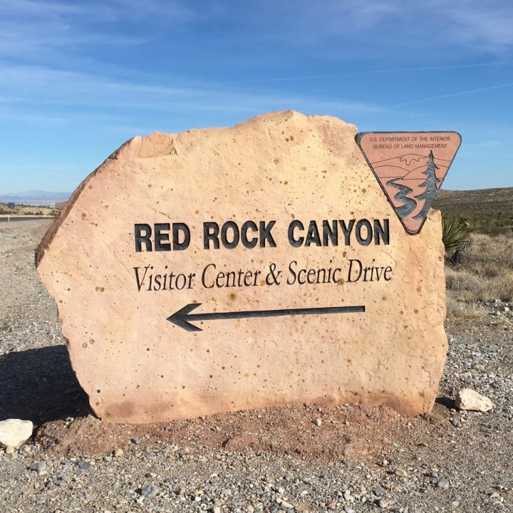 Red-Rock-Canyon-SQ-1200x1201